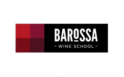 Certified as a Barossa Master Educator