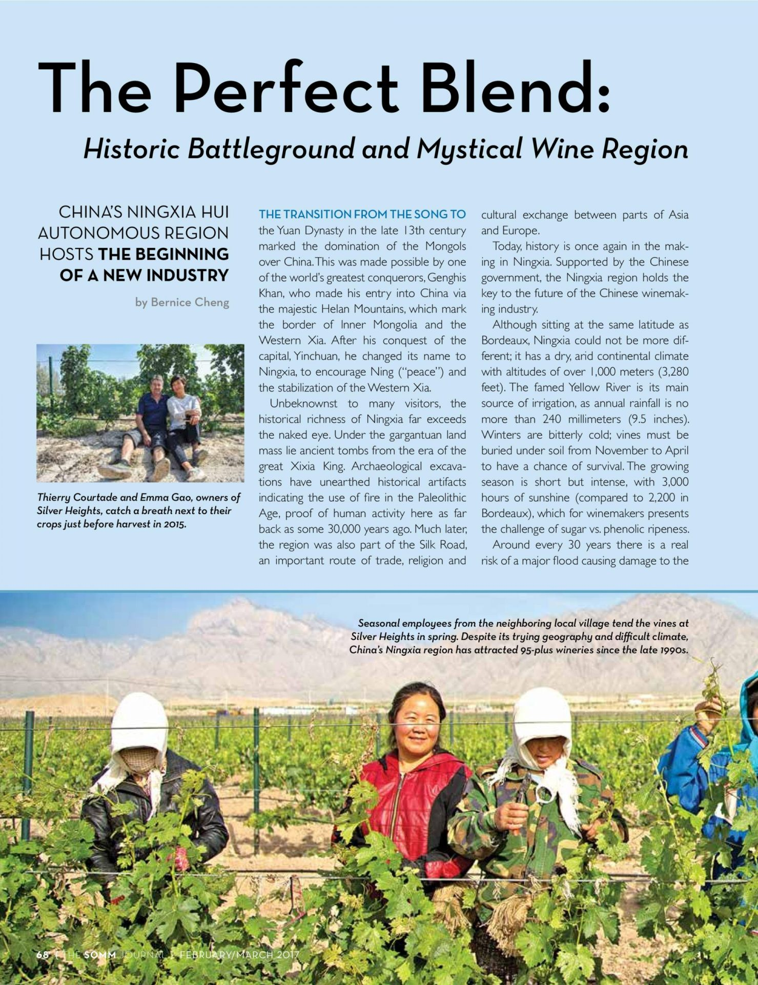 Somm Journal Feb-March_36-71[1] copy-page-001 (1)